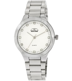 Hodinky Bentime 004-9M-6334A