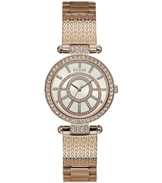 Hodinky Guess Muse W1008L3
