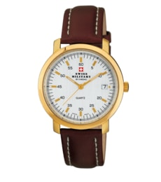 Hodinky Swiss Military  by Chrono Everyday SM34006.05 – (20019PL-2L)