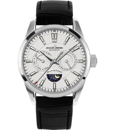 Hodinky Jacques Lemans Liverpool Moon Phase 1-1804A