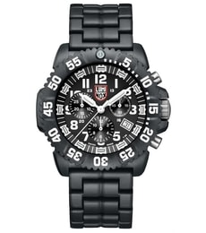 Hodinky Luminox Navy Seal Colormark A.3082