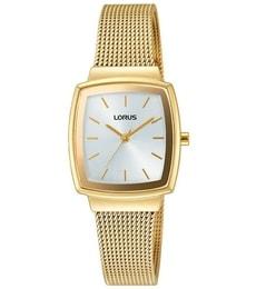 Dámské hodinky Lorus - TimeStore.cz 19659d76b5f
