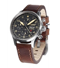 Pánské hodinky Ingersoll - TimeStore.cz ba3a0f7332