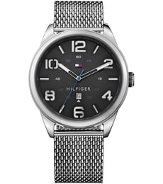 Hodinky Tommy Hilfiger Connor 1791161
