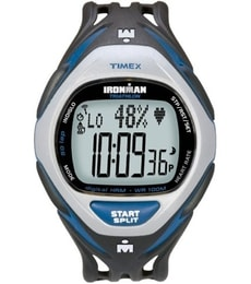 Hodinky Timex Ironman Race Trainer T5K216