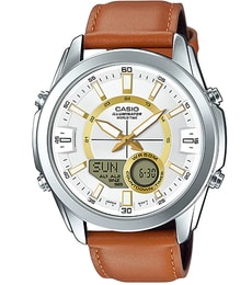Hodinky Casio Collection AMW-810L-5AVEF