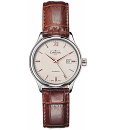Hodinky Davosa Classic Automatic 16618832