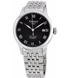 Hodinky Tissot Le Locle T41.1.483.53