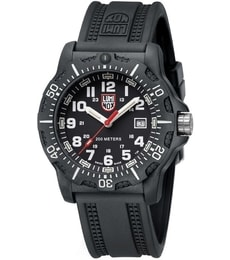 Hodinky Luminox Land Black OPS Carbon XL.8881