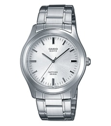 Hodinky Casio Collection Basic MTP-1200A-7AVEF
