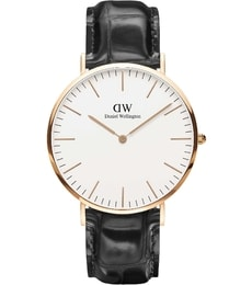 Hodinky Daniel Wellington Classic Reading DW00100014