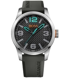 Hodinky Hugo  Boss  Orange  Paris 1513377