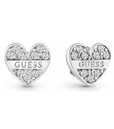 Hodinky Guess My Darling UBS84105