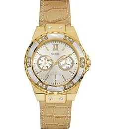 Hodinky Guess Limelight W0775L2