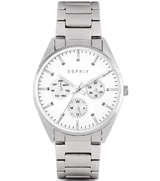 Hodinky Esprit Ladies Collection ES106262008