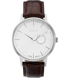 9f01d333660 Pánské hodinky Gant - TimeStore.cz