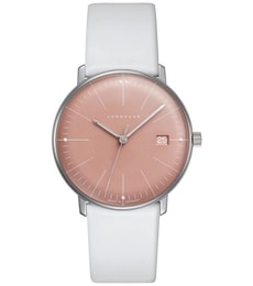 Hodinky Junghans Max Bill Lady 047/4658.00