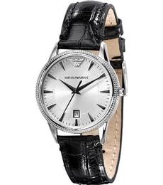 710709e7785 Dámské hodinky Emporio Armani - TimeStore.cz
