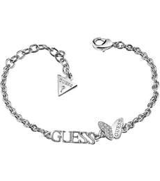 Hodinky Guess  Mariposa UBB83014-S