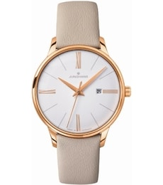 Hodinky Junghans Meister Lady 047/7570.00