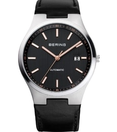 Hodinky Bering Automatic 13641-402