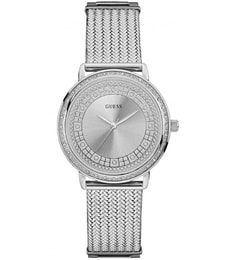 Hodinky Guess Willow W0836L2