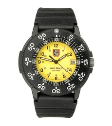 Hodinky Luminox 3005 Original Navy Luminox 3005