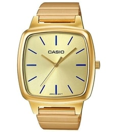Hodinky Casio Collection Retro LTP-E117G-9AEF