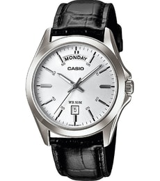Hodinky Casio Collection MTP-1370PL-7AVEF