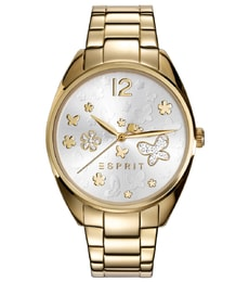 Hodinky Esprit Ladies Collection ES108922002