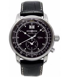 Pánské hodinky Zeppelin - TimeStore.cz 35f87d0b7e1