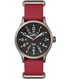 Hodinky Timex Expedition TW4B04500