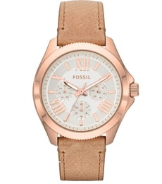 Hodinky Fossil Cecile AM4532