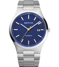 Hodinky Bering Automatic 13641-707