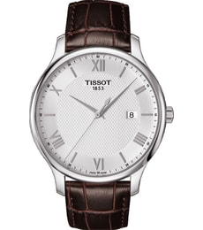 Hodinky Tissot Tradition T063.610.16.038.00