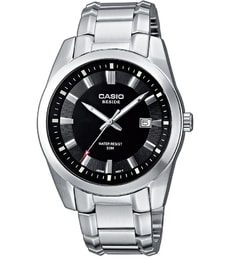 Hodinky Casio Collection Basic BEM-116D-1AVEF