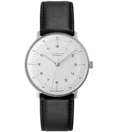 Hodinky Junghans Max Bill Automatic 027/3500.00