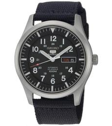 Pánské hodinky Seiko - TimeStore.cz da9ed1b351