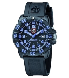 Hodinky Luminox 3053 New Navy Luminox 3053