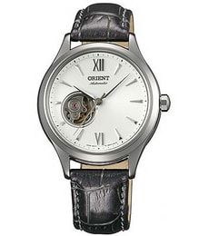 Hodinky Orient Fashionable Automatic DB0A005W
