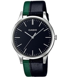 Hodinky Casio Collection MTP-E133L-1EEF