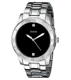 Hodinky Guess W0416G1