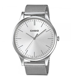 Hodinky Casio Collection LTP-E140D-7AEF