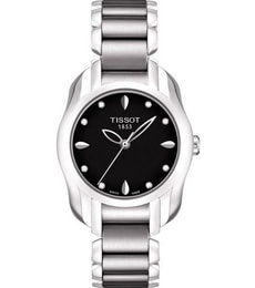 Hodinky Tissot T-Trend T-Wave T023.210.11.056.00