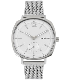 Hodinky Skagen Rungsted SKW2402 3bb8a3d415
