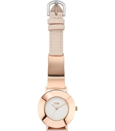 Hodinky Storm Opie Rose Gold 47351/RG