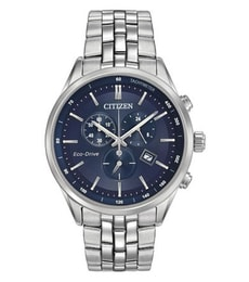 Hodinky Citizen Sports Chrono AT2141-52L