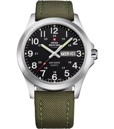 Hodinky Swiss Military by Chrono SMP36040.05