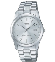 Hodinky Casio Collection MTP-1141PA-7AEF