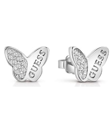 Hodinky Guess Mariposa UBS84111